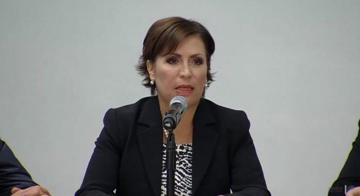 Sedatu reportó 24,526 viviendas con pérdida total
