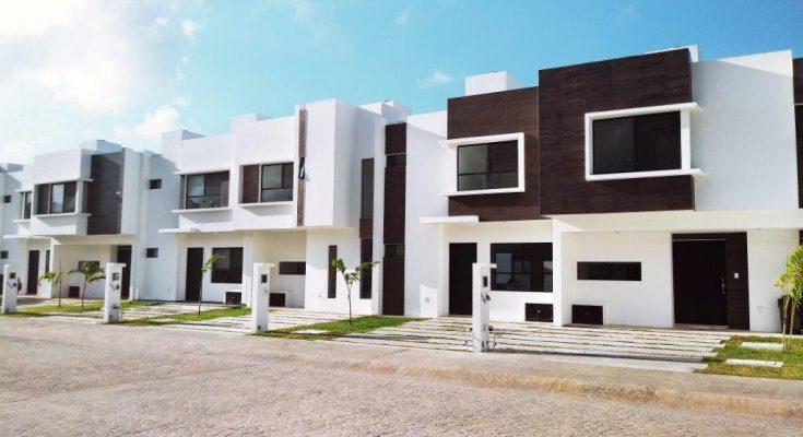 Robustece Ruba oferta de vivienda en la Riviera Maya