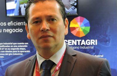 Sinaloa con potencial para crecimiento industrial