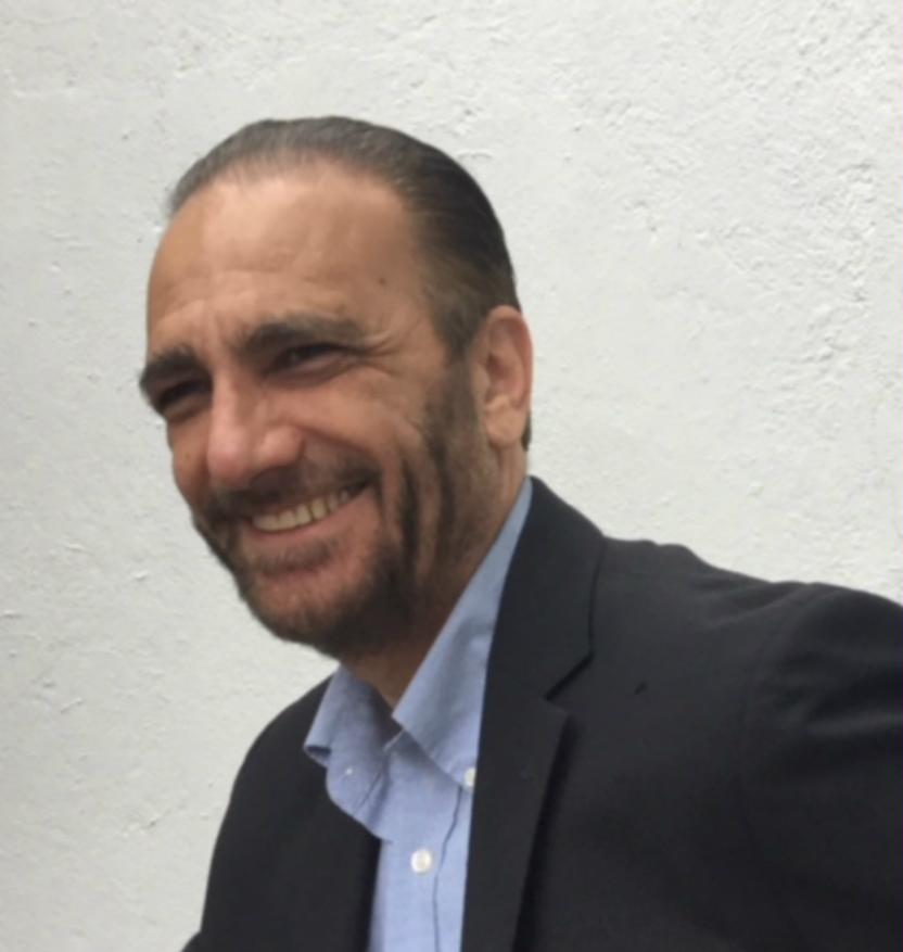 Rafael Luis González Azuara