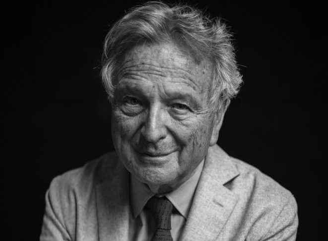 Rafael Moneo, primer arquitecto que recibirá la Medalla Soane
