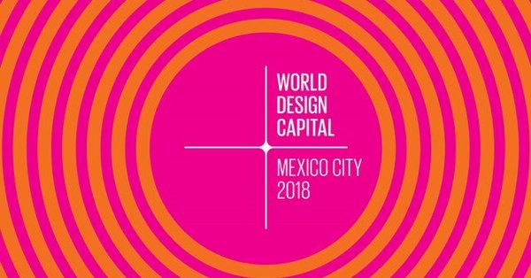 Reconocidos arquitectos participarán en el Foro Internacional de Diseño