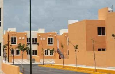 CADU realiza primer pago de dividendos de 2016
