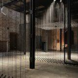 Realizarán conversatorio sobre el pabellón de México en La Biennale