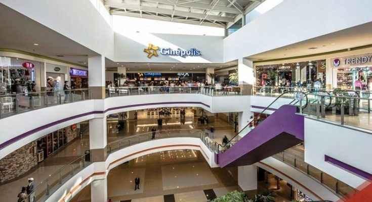 Reapertura de centros comerciales reactivó 34,000 empleos: ADI