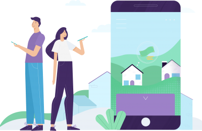 La startup que te ayuda a tener tu hipoteca ideal