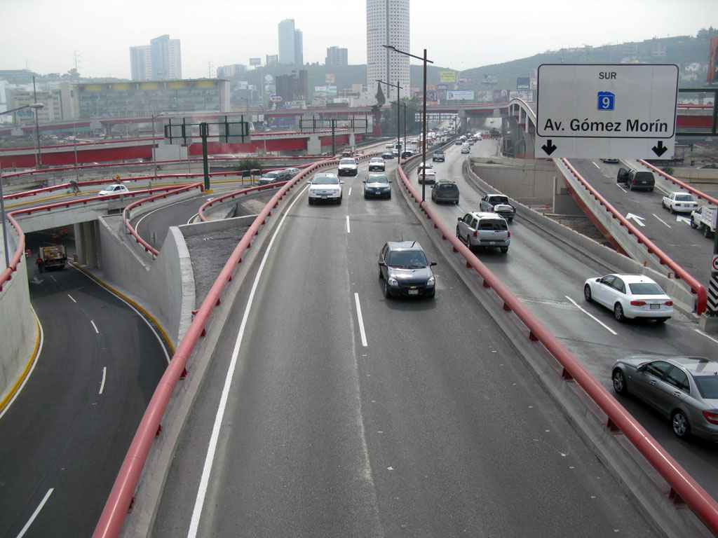 Recibe Nuevo León subsidios federales para infraestructura municipal