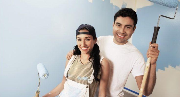 Recomendaciones para renovar tu hogar en la cuarentena