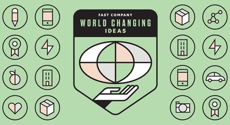Reconocen a Quiero Casa en los World Changing Ideas Awards 2020