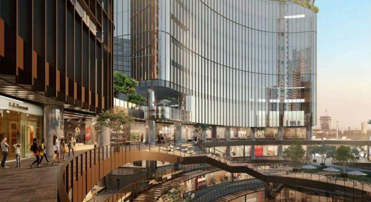 Reconocen a proyectos comerciales mexicanos en Prix Versailles 2019