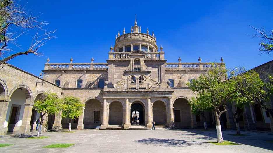 Reconocen labores en pro del patrimonio cultural de México
