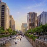 Recuperación del mercado inmobiliario es mixta y desigual: JLL