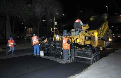Publican licitaciones para pavimentar red primaria de la ciudad