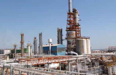sener-anticipa-compra-de-78-equipos-para-refineria-dos-bocas