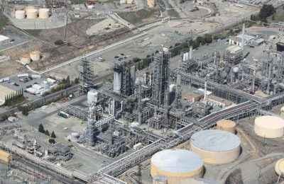 pemex-destina-22905-mdp-a-rehabilitacion-de-las-6-refinerias