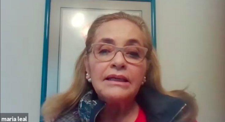 Reforma al Infonavit y el camino a su implementación-María de los Ángeles Leal Guerrero-Centro Urbano Home