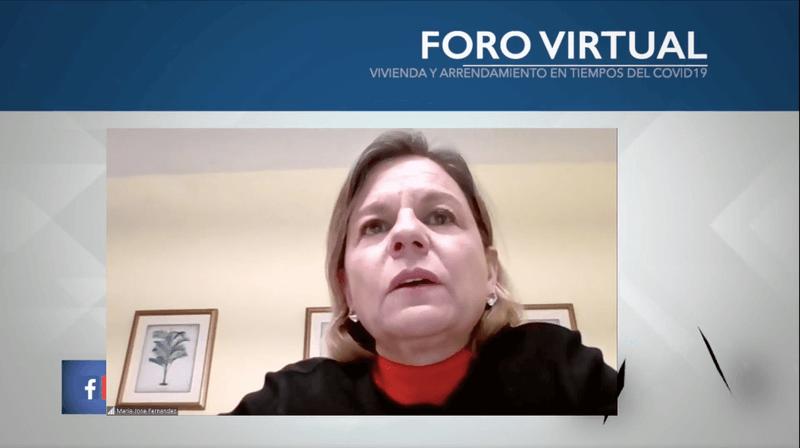 Reforma en arrendamiento en CDMX, incentivo negativo para la vivienda en renta-ADI-María José Fernández
