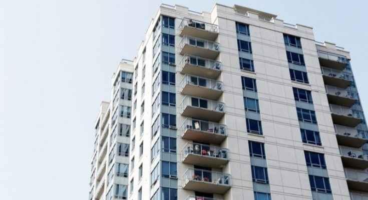 Reforma en materia de arrendamiento desacelerará al sector: Coparmex