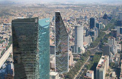Acuerdos en TLCAN favorecen al sector: FUNO