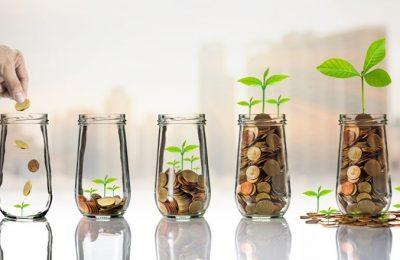 Reglas financieras de ahorro para comprar una casa