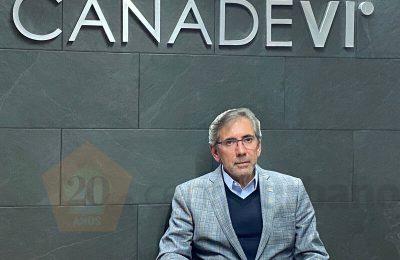 Reiteran desarrolladores compromiso para reactivar a México-Gonzalo Méndez-Canadevi-1