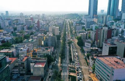 invierte-cdmx-250-mdp-en-rehabilitacion-de-avenida-chapultepec