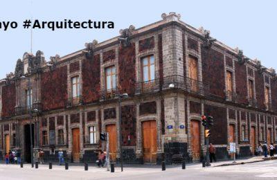 #LoMejorDelAño Remodelan el Museo de la Ciudad de México