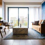 Renta con opción a compra, nuevo modelo de venta de vivienda