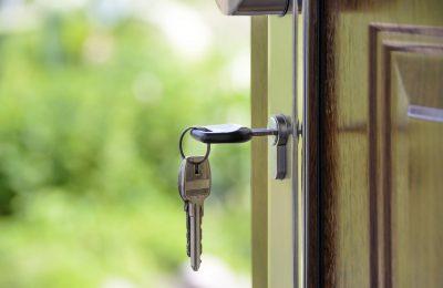 como-se-comporto-el-mercado-de-la-renta-de-vivienda-ante-el-covid-19