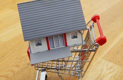 Rentar, el primer paso para comprar una vivienda-Casa Bravo-Centro Urbano