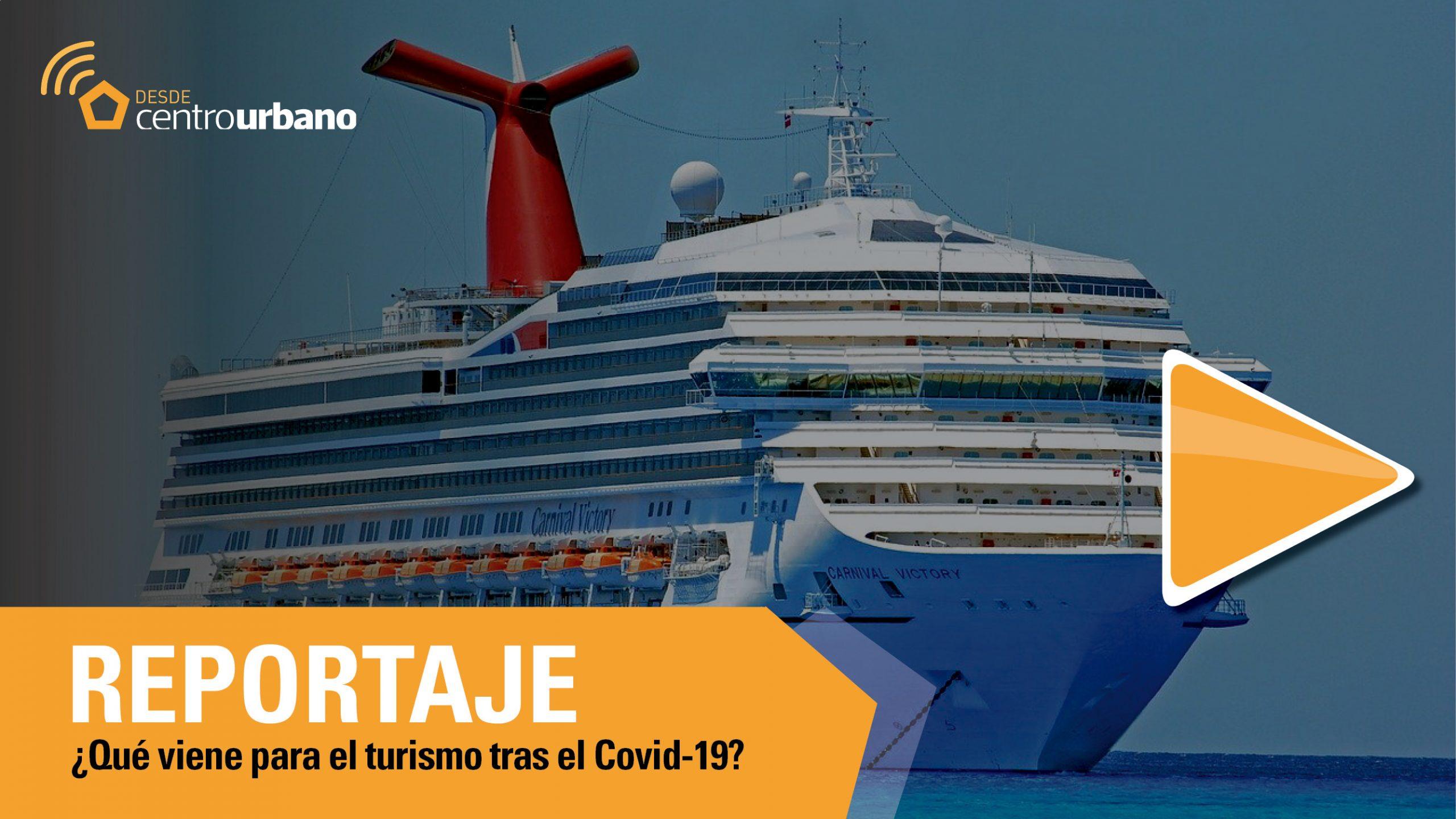 ▶️-video-que-viene-para-el-turismo-tras-el-covid-19