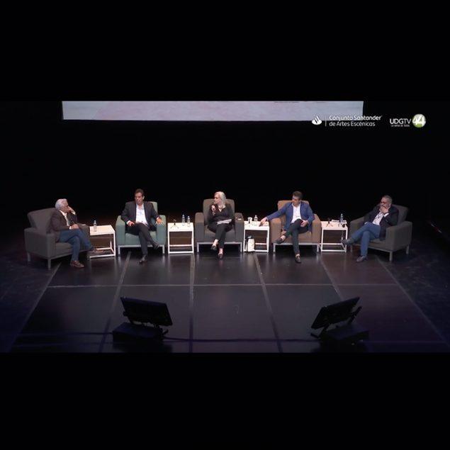 Repensar el Futuro Urbano - FUZ 2021