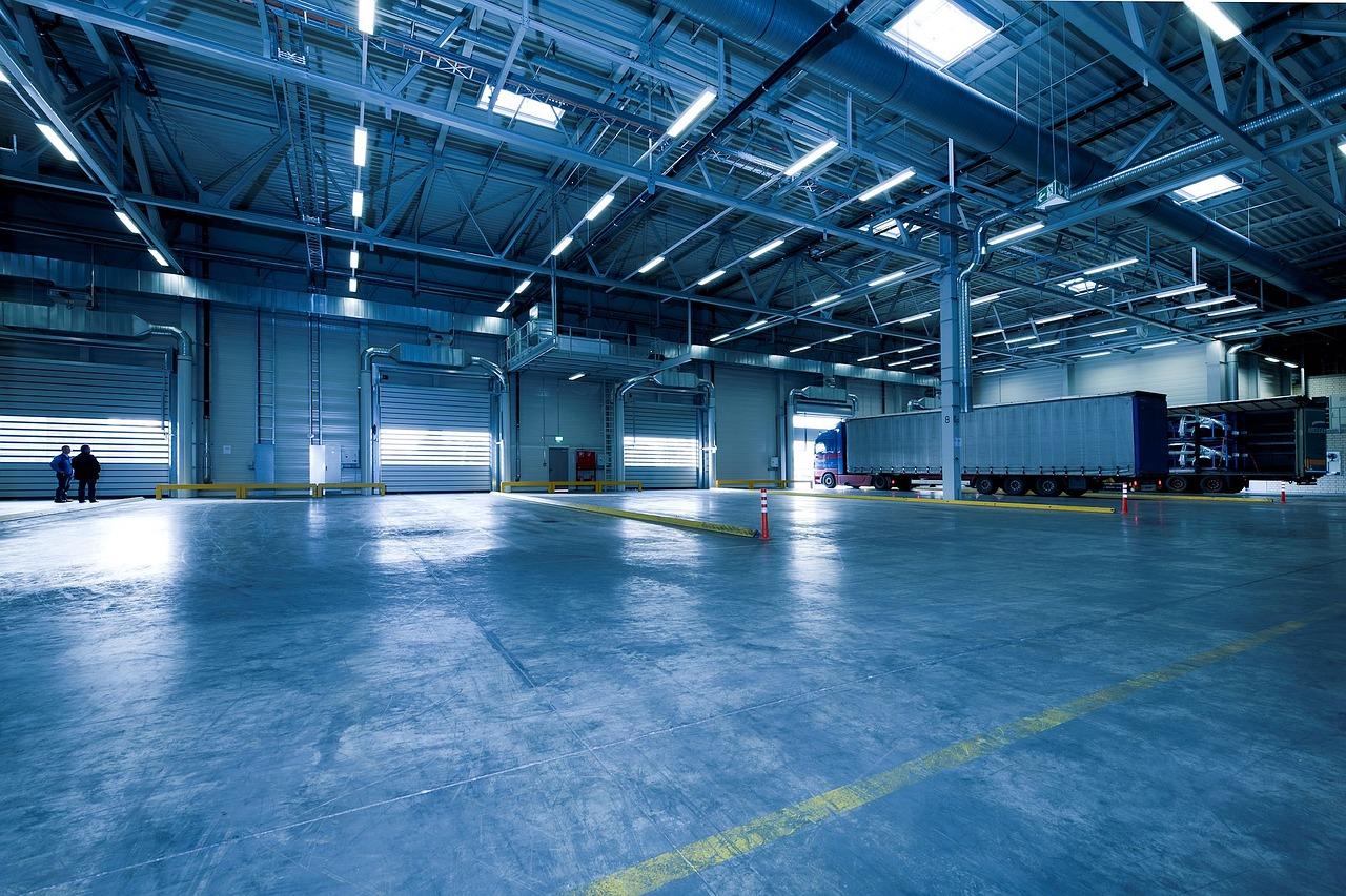 ante-covid-19-mercado-industrial-logistico-mantiene-a-flote-al-mercado-inmobiliario