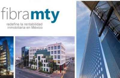 fibra-mty-reporto-incremento-de-sus-ingresos-totales-del-21-en-2t2020
