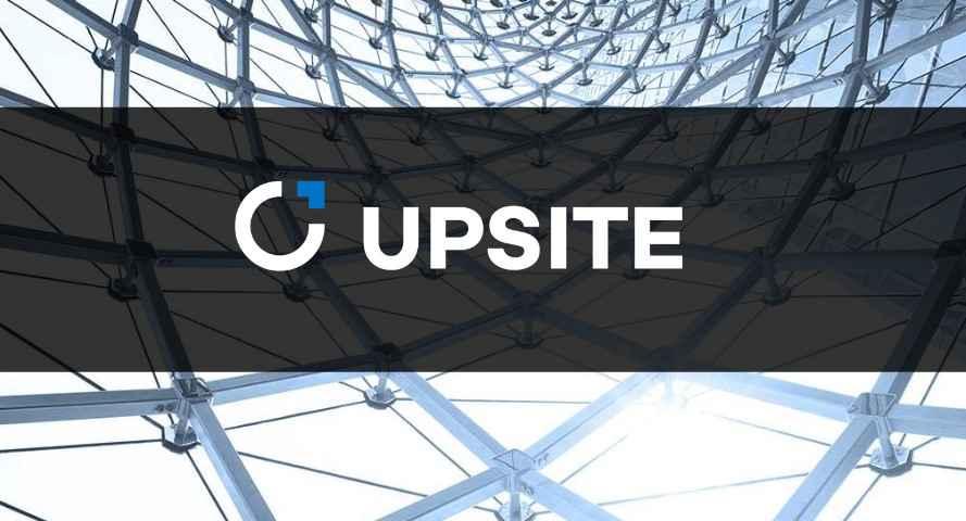reporta-fibra-upsite-incremento-anual-del-90-en-utilidad-neta