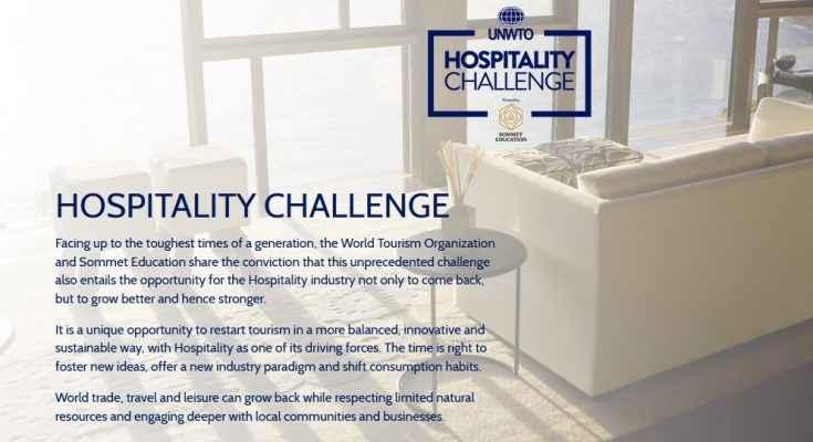 lanzan-reto-de-la-hosteleria-para-futuros-lideres-turisticos