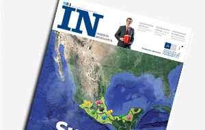 revista-inversion-inmobiliaria-agosto-septiembre-2016