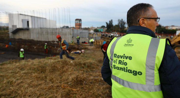 gobierno-de-jalisco-busca-recuperar-rio-santiago-con-120-mdp-para-obra-publica