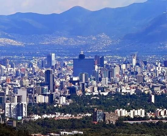 Rezago habitacional se reduce en 543,000 viviendas: BBVA