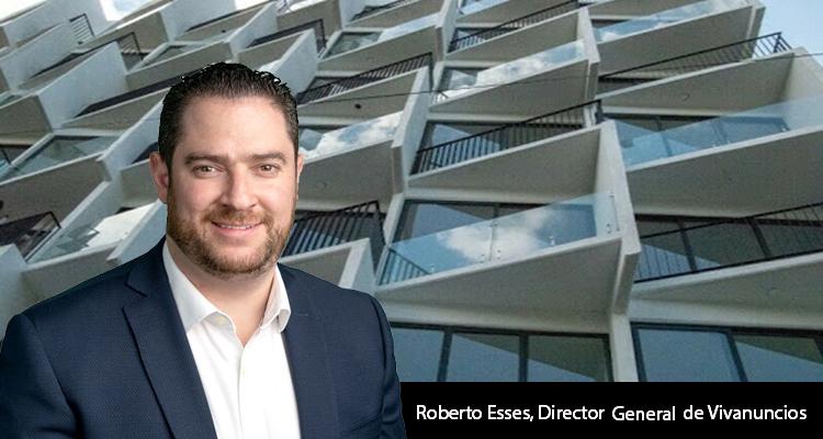 Vivanuncios nombra a nuevo director general
