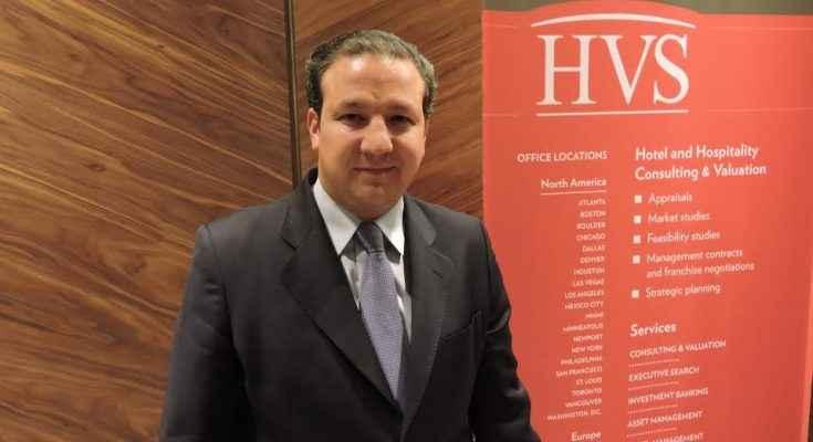 Buscan mayor inversión para promover turismo en Puebla