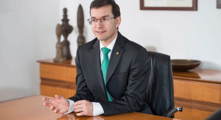 BIM aumentará 20% su inversión en el noroeste