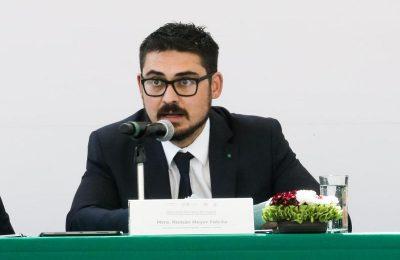 Analiza Sedatu liberar más recursos para subsidio