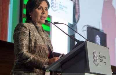 Propone Sedatu redensificación con sustentabilidad