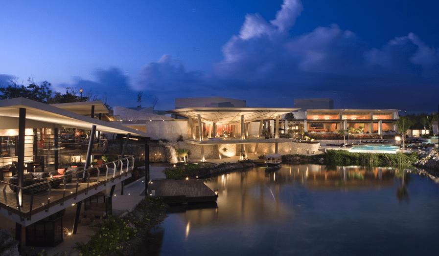 Alistan Expo Inmobiliaria Cancún para fortalecer industria