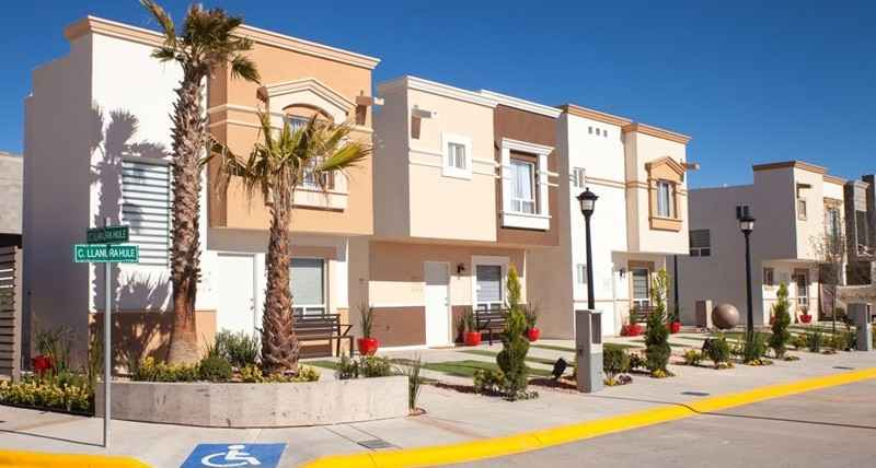 Ruba cierra el 3T2020 con 6,779 viviendas escrituradas