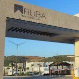 Ruba logra crecimiento de 6.3% en sus ingresos durante el 1S2021