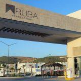 Ruba obtiene calificación 'mxA+' de S&P Global Ratings