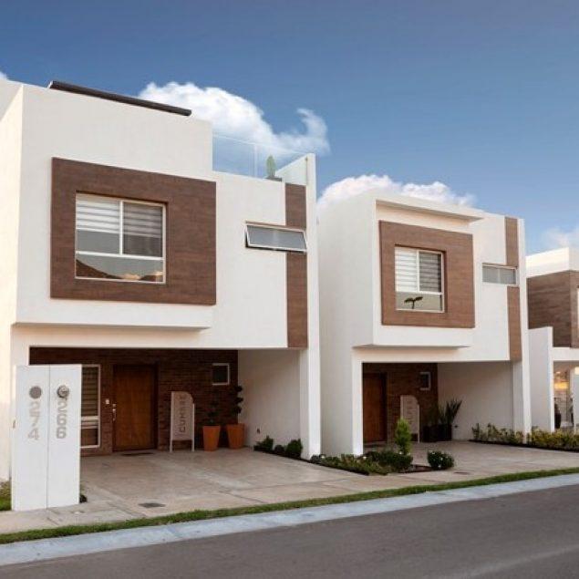 Ruba obtiene la calificación más alta para una viviendera en México