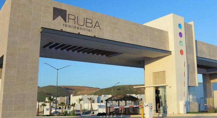 Ruba registra desempeño operativo positivo en primer semestre de 2019